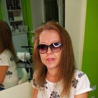 Фотография профиля Лилии Ахметовой ВКонтакте