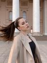 Пушман Юлия | Москва | 4