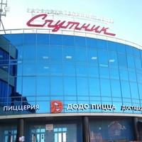 Фотография профиля Иван Спутников ВКонтакте