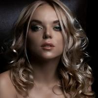 Фотография профиля Марты Орловой ВКонтакте