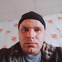 Роноев Иван
