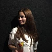 Фотография Ириночки Жукевич ВКонтакте