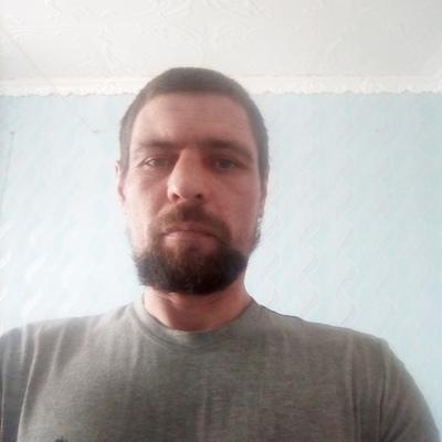 Александр, 38, Bodaybo