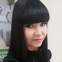 Фото профиля Яны Королевой