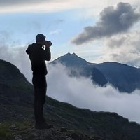 Фотография профиля Вадима Матвиенко ВКонтакте