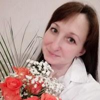 Фото Ирины Новиковой