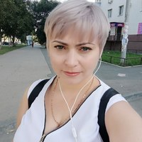 Фотография Натальи Семёновой ВКонтакте