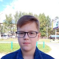 Михаил Неробелов