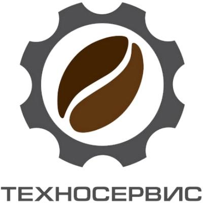 Техносервис Сц