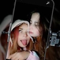 Личная фотография Дарьи Кугитко ВКонтакте