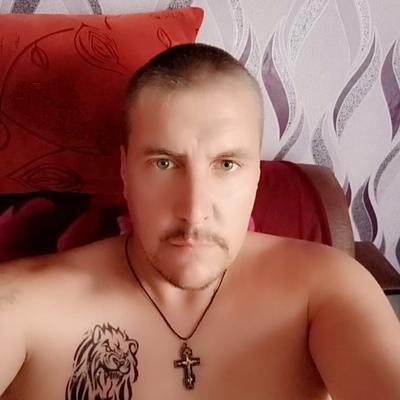 Денис, 37, Chistopol'