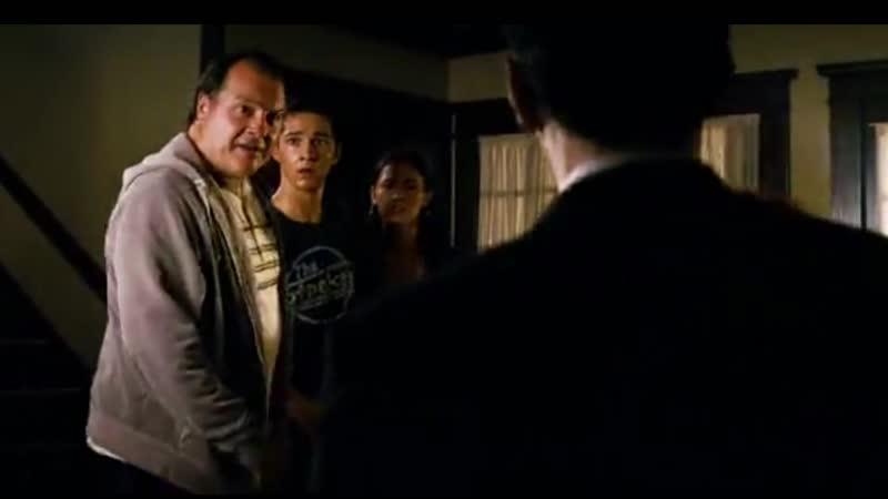 Сэр я прошу вас очень вежливо отвалите агентСеймур Симмонс Трансформеры для вп