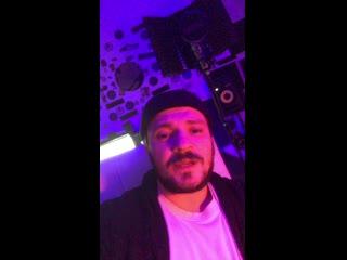 Видеоотзыв от Никиты Триагрутрика (ТГК) для MEDIA EVOLUTION (Артем Федосеев)