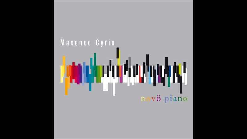 Where Is My Mind - Maxence Cyrin