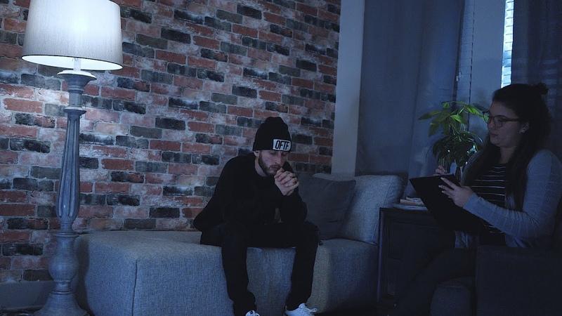 Hi Rez No More Official Music Video