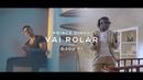 Prince Singh X Djou Pi - Vai Rolar Video Oficial