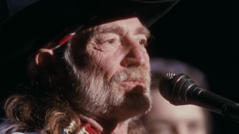 The Highwaymen Highwayman American Outlaws Live at Nassau Coliseum 1990