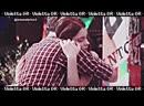 Виолетта_Leon Violetta - Their story (season 1) - Leonetta