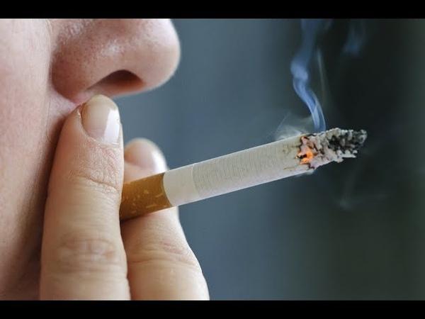 Секреты Манипуляции Табак Фильм о Вреде Курения