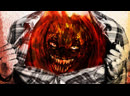 Внутренний демон (2017) The Demon Inside