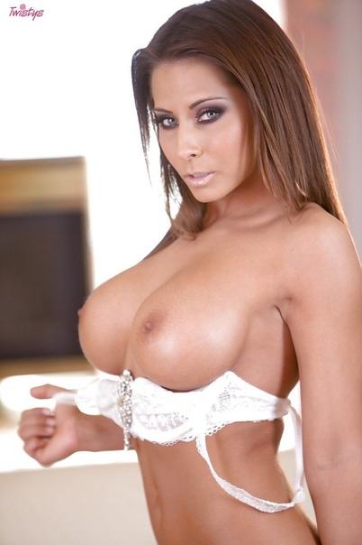 Madison Ivy 1