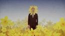 Kollektivet: Music Video - When am I supposed to Blossom?