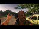 FARCRY 3 - HEAD HUNTING ( 60FPS ) part 1