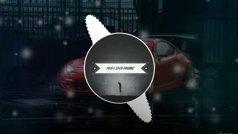 T-Fest Red Lamp - Kоролева Премьера 2019 (Текст/Lyrics)[M-S-I Release]