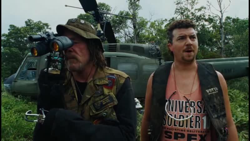 Солдаты стреляют смотрит в бинокль Жопа у них предлагаю мочкануть что скажешь давай Солдаты неудачи