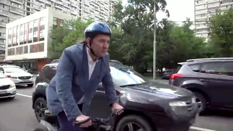 Спасем фауну и флору России-Матушки от экологов!