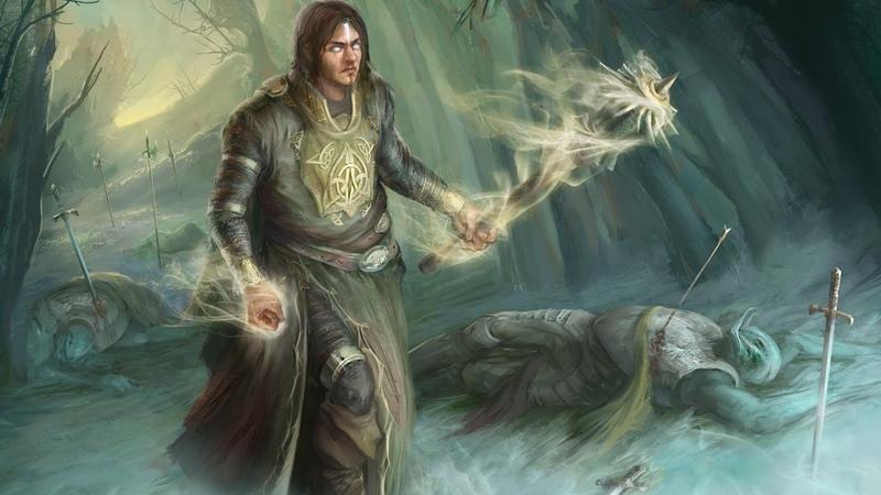 №20 Titan Quest Пророк Воздух Грезы Легенда завершаем Восток фармим Гончую