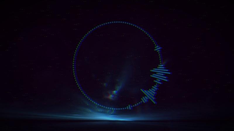 Lil 5ound Type Beat - sleep   Bells Beat 2020