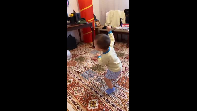 Маленький принц JanaRap