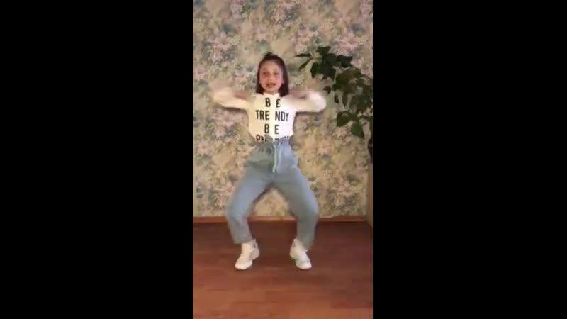 Копанева Александра UNO Цукерман Д. Прусикин И. Сибринин В.