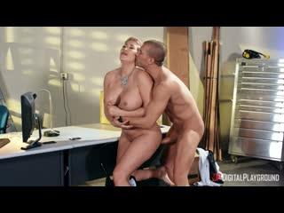Ryan Keely [DigitalPlayground_Fuck_Anal_Porn_Ass_Blowjob_Tits_Brazzers_Milf_Sex_Booty_Babes_Boobs_Cumshot_Handjob_Skeet]