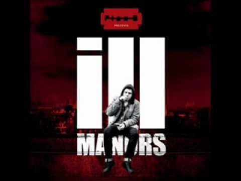 Plan B I Am The Narrator Ill Manors Soundtrack