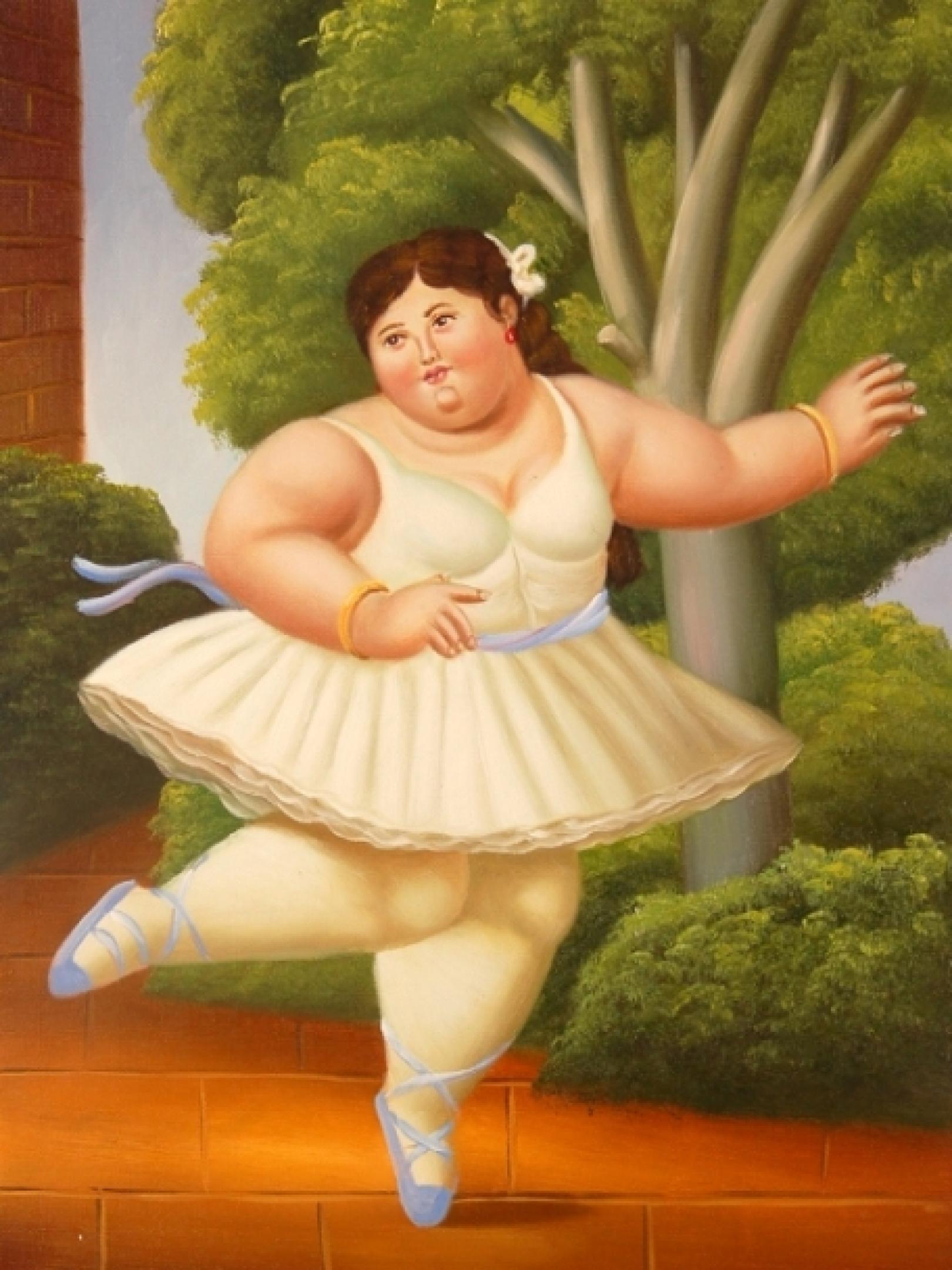 Картинки с толстыми девочками приколы, февраля поздравление