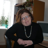 Закиевна Равия