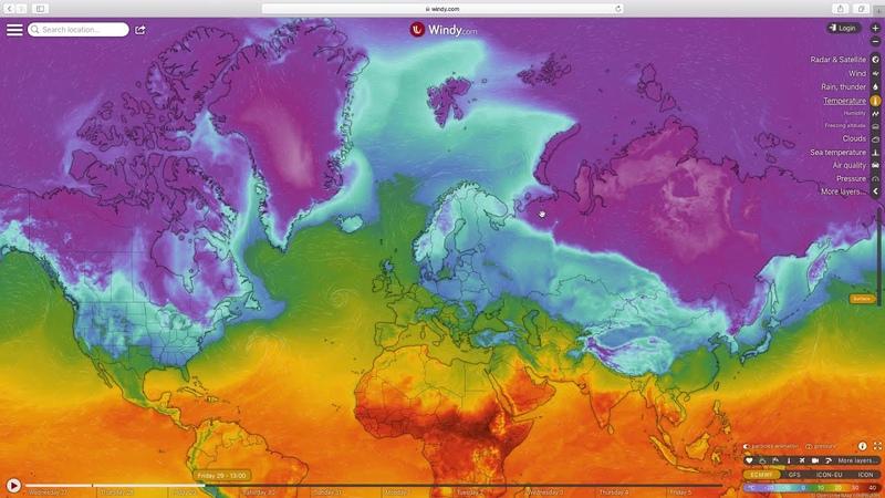 Непогода в Украине Сибири Дальнем Востоке Турции ЮАР Австралии США Снегопады на Северо Западе