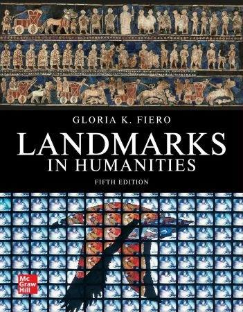 2020 Gloria Fiero-Landmarks in Humanities5E