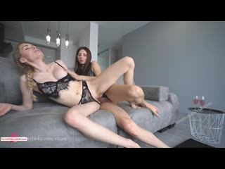 VicaTS  Milla - Martini 2020 г, All Sex, Shemale On Female, Hardcore, Anal, секс
