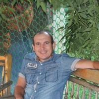 Наиль Гайнутдинов