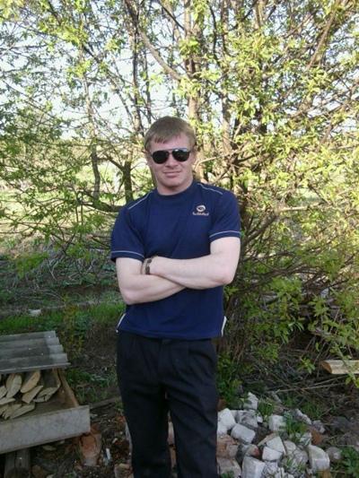 Алексей, 31, Nizhny Novgorod