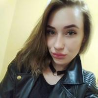 Вероника Подольская