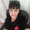 Сапаева Асел