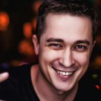 Evgeny Grinevich