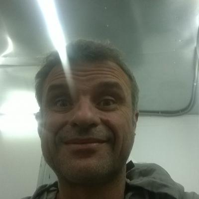 Евгений, 47, Pruzhany