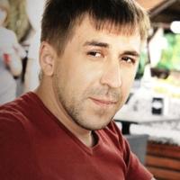 Эйрадж Бозоров