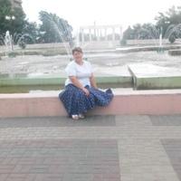 Фотография профиля Ирины Михуринской ВКонтакте