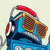 Музыкальный Бот | Территория Юмора